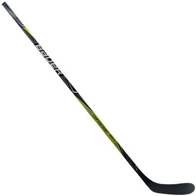 Bauer BAUER SUPREME IGNITE PRO + STICK GRIP SR