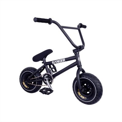 """Havoc HAVOC BANGER MINI BMX 12""""TT"""