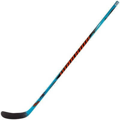 Warrior WARRIOR COVERT QRL SUPER MACDADDY GRIP STICK INT