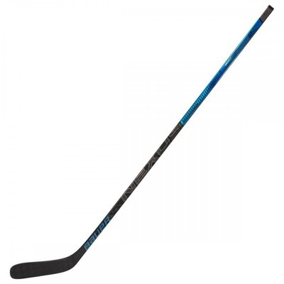 Bauer BAUER NEXUS 2N PRO STICK GRIP JR