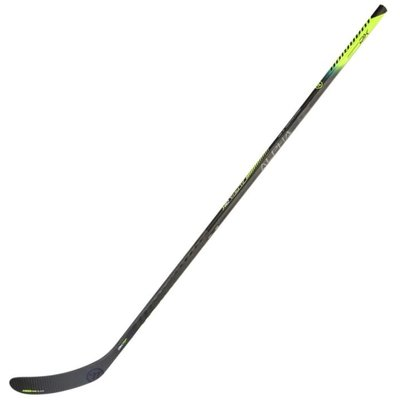 Warrior WARRIOR ALPHA DX GRIP YTH 20 STICK