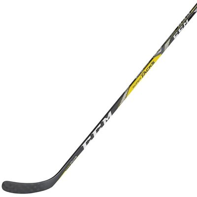 CCM CCM SUPER TACKS STICK INT