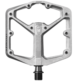 Crank Bros CRANKBROTHERS STAMP 2 LARGE RAW