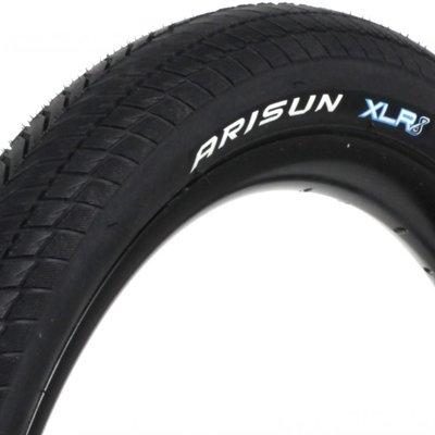 Arisun ARISUN FAST TIRE 20 X 1.75