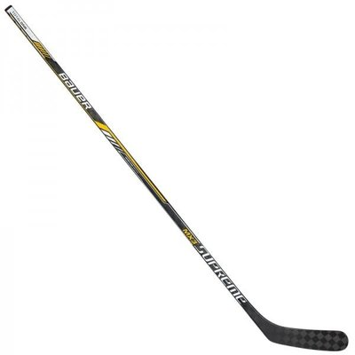 Bauer BAUER TOTAL ONE MX3 GRIP JR STICK