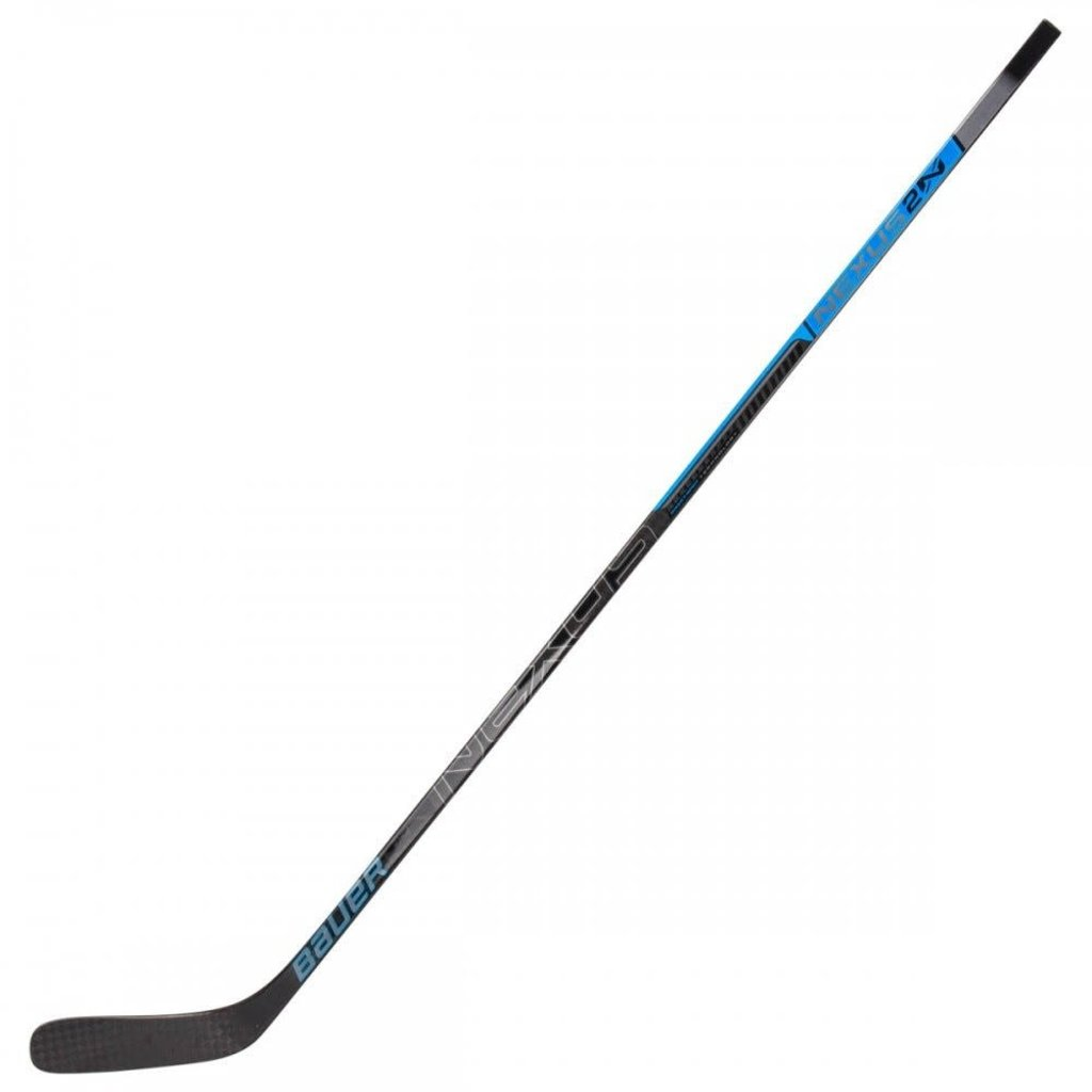 Bauer BAUER NEXUS 2N STICK GRIP SR