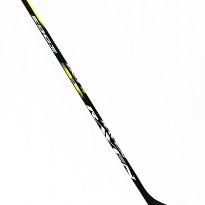 Raven RAVEN EDGE FLEX 50 STICK
