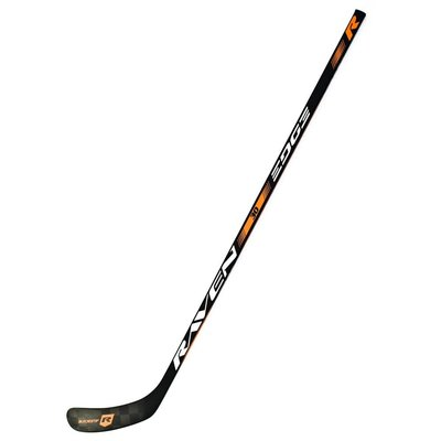 Raven RAVEN EDGE FLEX 30 STICK
