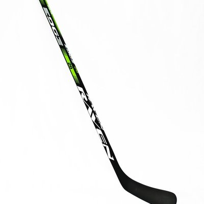 Raven RAVEN EDGE FLEX 20 STICK