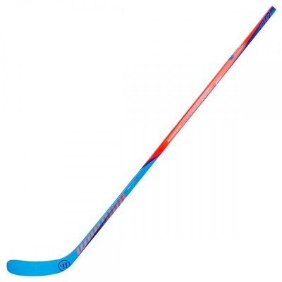 Warrior WARRIOR COVERT QRE ST2 GRIP STICK INT
