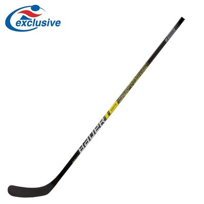 Bauer BAUER SUPREME IGNITE STICK INT S18