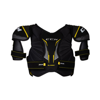 CCM CCM TACKS CLASSIC SHOULDER PAD JR S19