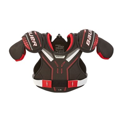 Bauer BAUER NSX SHOULDER PAD JR