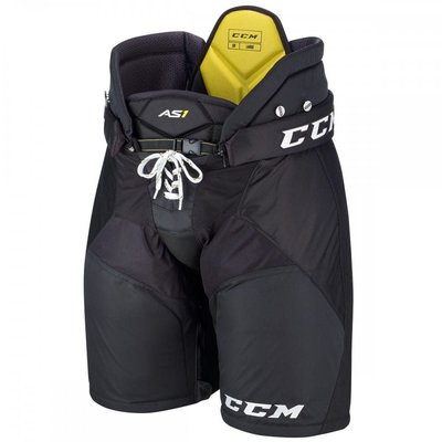 CCM CCM SUPER TACKS AS1 PANT JR