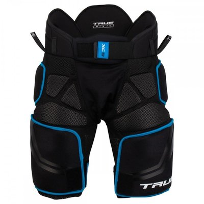 TRUE TRUE XC9 GIRDLE PANTS SR
