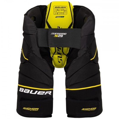 Bauer BAUER SUPREME S29 GIRDLE JR