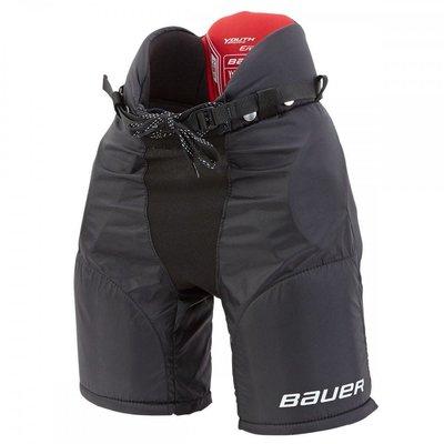 Bauer BAUER NSX PANTS YTH