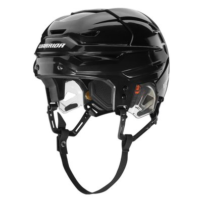Warrior WARRIOR COVERT RS PRO HELMET