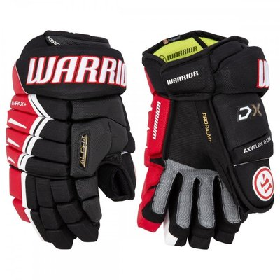 Warrior WARRIOR ALPHA DX SR GLOVE