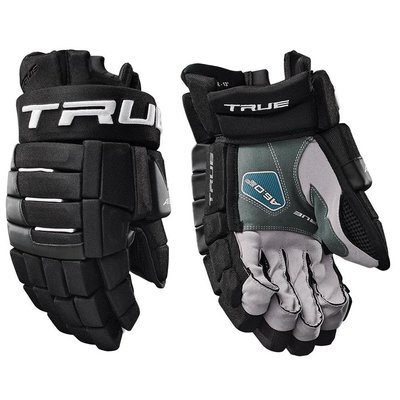 TRUE TRUE A6.0 GLOVE JR