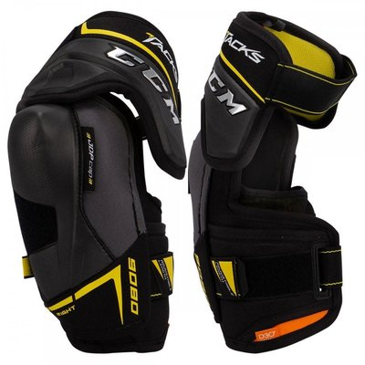 CCM CCM TACKS 9080 ELBOW PADS JR
