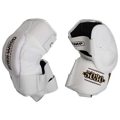 Sherwood SHERWOOD 5030 SOFT ELBOW PADS JR S17