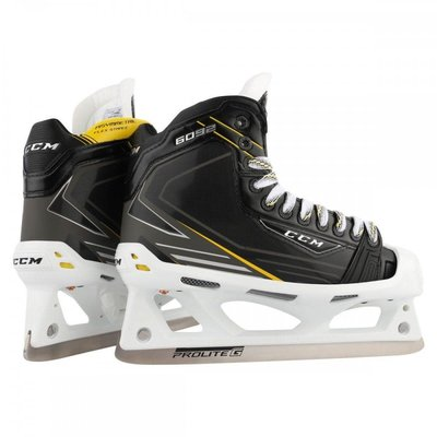 CCM CCM TACKS 6092 GOALIE SKATE SR