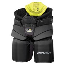 Bauer BAUER SUPREME 2S PRO GOAL PANT SR