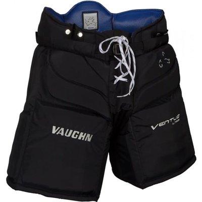 Vaughn VAUGHN VENTUS LT88 GOAL PANT SR