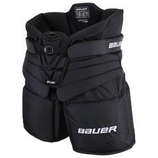 Bauer BAUER S190 GOAL PANT INT