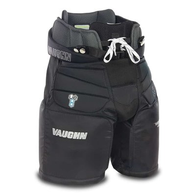 Vaughn VAUGHN VELOCITY VE8 GOAL PANT JR