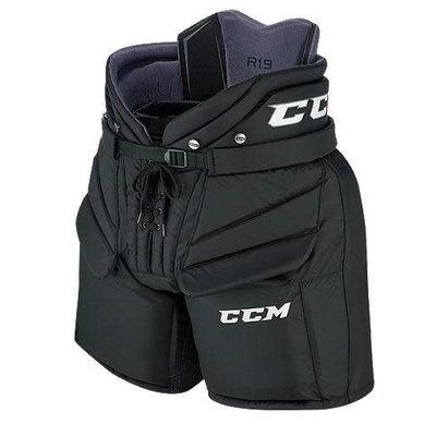 CCM CCM PREMIER R1.9 LE GOAL PANT SR