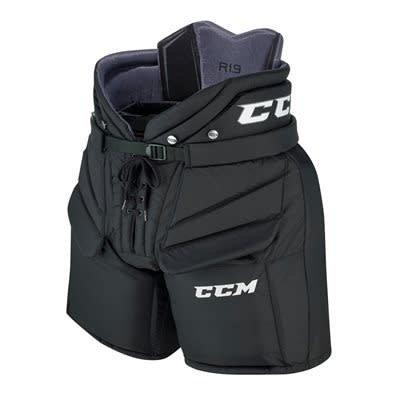 CCM CCM PREMIER R1.9 LE GOAL PANT INT
