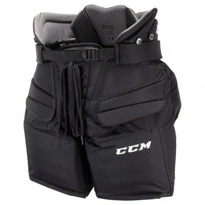 CCM CCM PREMIER R1.5 LE GOAL PANT JR