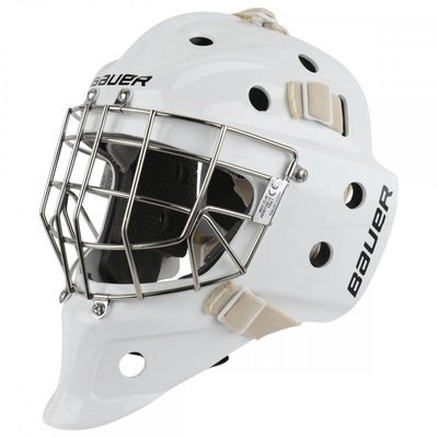 Bauer BAUER PROFILE 940X GOAL MASK