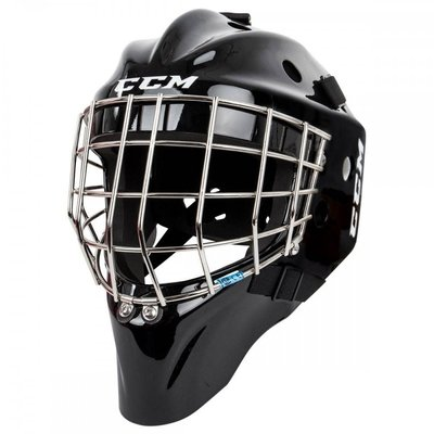 CCM CCM 1.5 GOAL MASK JR