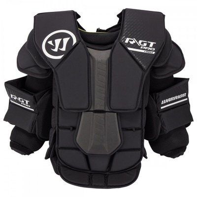 Warrior WARRIOR RITUAL GT PRO CHEST PROTECTOR SR