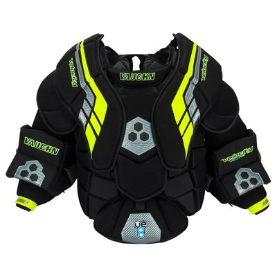 Vaughn VAUGHN VE8 CHEST PROTECTOR INT