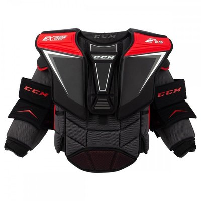 CCM CCM EFLEX E2.9 CHEST PROTECTOR INT