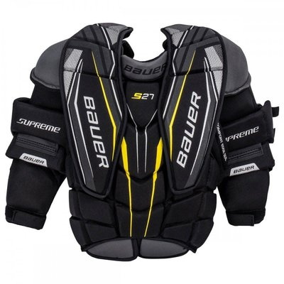 Bauer BAUER SUPREME S27 CHEST PROTECTOR SR