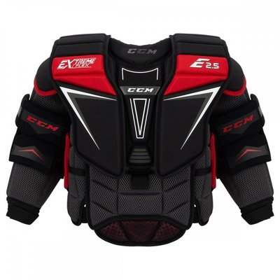CCM CCM EFLEX E2.5 CHEST PROTECTOR JR