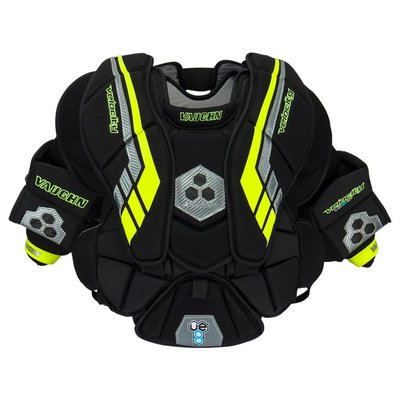 Vaughn VAUGHN VELOCITY VE8 CHEST PROTECTOR JR