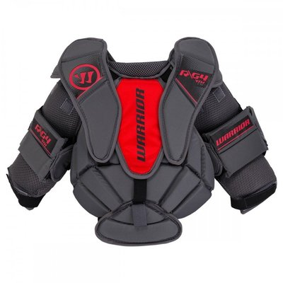 Warrior WARRIOR RITUAL G4 CHEST PROTECTOR YTH