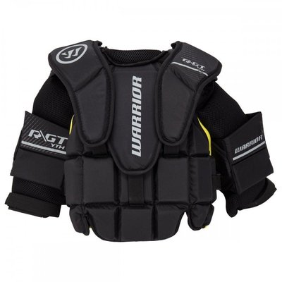Warrior WARRIOR RITUAL GT CHEST PROTECTOR YTH