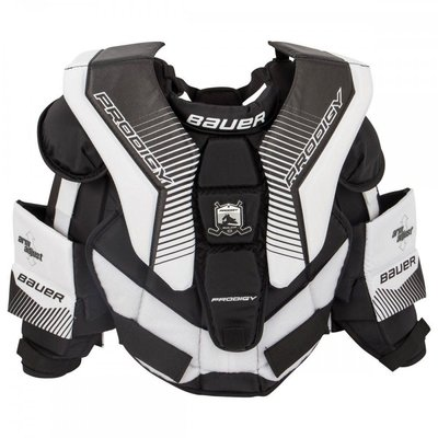 Bauer BAUER PRODIGY 3.0 CHEST PROTECTOR YTH