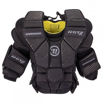 Warrior WARRIOR RITUAL GT2 PRO CHEST PROTECTOR SR