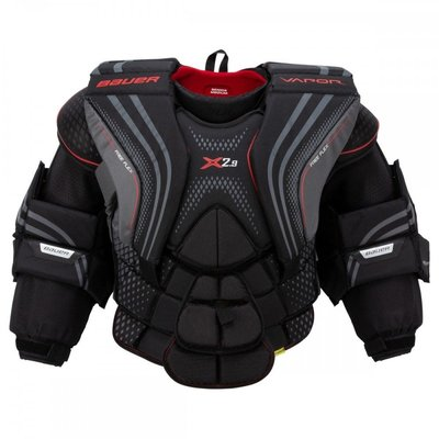 Bauer BAUER VAPOR X2.9 CHEST PROTECTOR INT