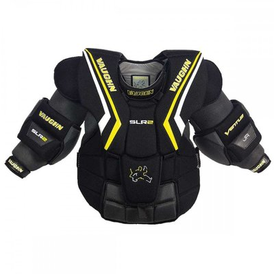 Vaughn VAUGHN VENTUS SLR2 CHEST PROTECTOR JR