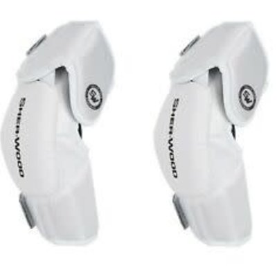Sherwood SHERWOOD 5030 SOFT ELBOW PADS SR S19