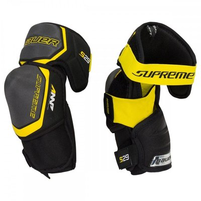 Bauer BAUER SUPREME S29 ELBOW PADS JR